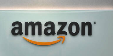 Amazon: OGH kippt Rechnungsgebühr