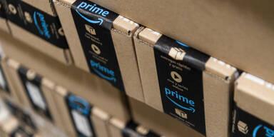 Zu viele Retouren: Amazon sperrt Kunden