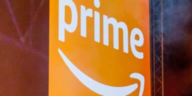 Prime Day 2019 gestartet: Echo & Co. viel billiger