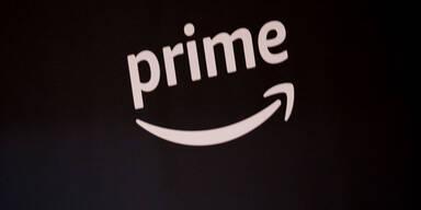 Amazon Prime wird wieder teurer