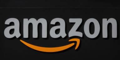 Immer mehr Amazon-Mitarbeiter streiken