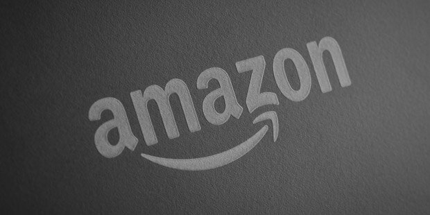 Der große Amazon-Betrug