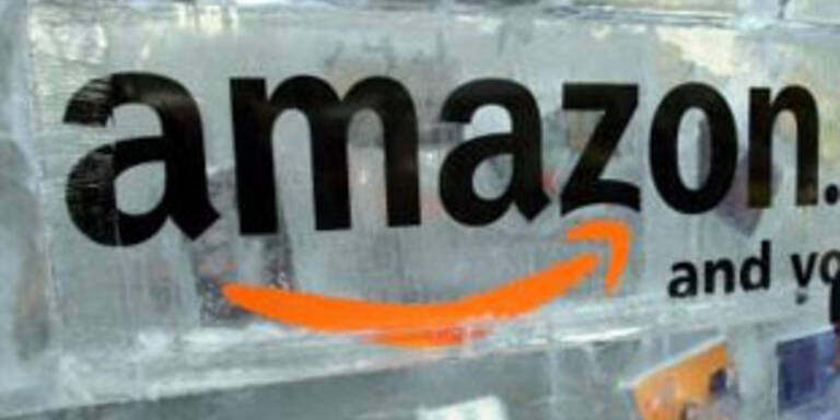 Amazon startet seinen Cloud-Musikdienst