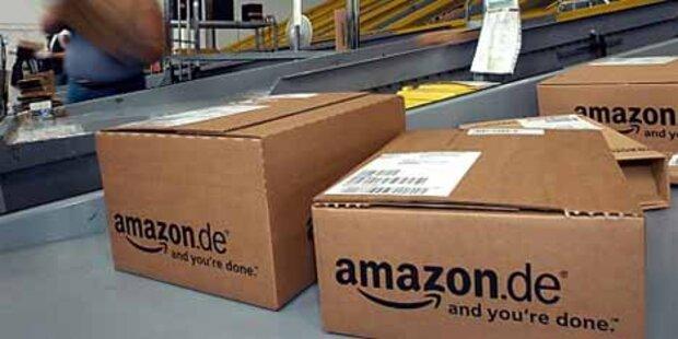 Amazon will Filmhits produzieren