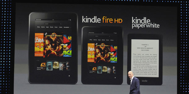 amazon_kindle_fire_neu_reut.jpg