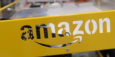 Tippfehler löste Amazon-Ausfall aus