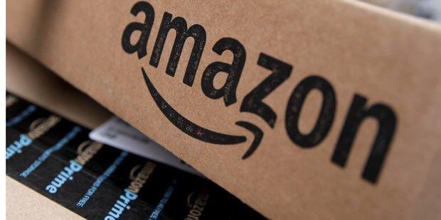 Prime Day: Amazon lockt mit Rabatten