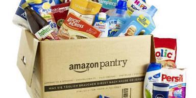 Amazon legt sich mit Einkaufsketten an