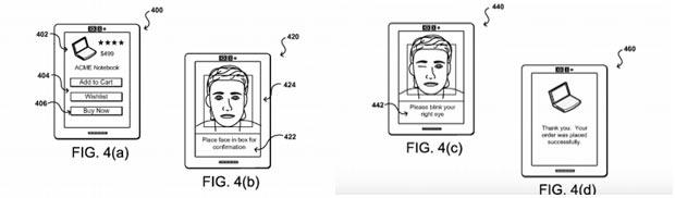 amazon_patent_selfie_zahlen.jpg