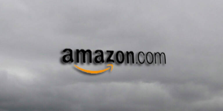 Amazon legt sich mit Plattenfirmen an