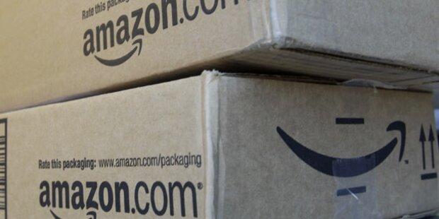 Amazon liefert zur Schallplatte MP3 dazu