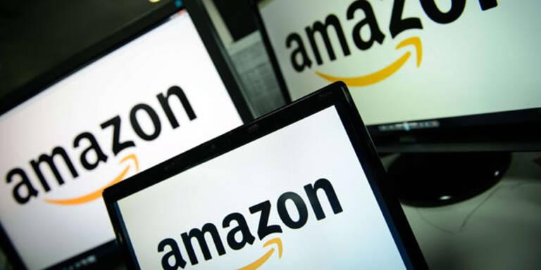 Vorsicht: Mega-Abzocke bei Amazon