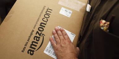 Amazon trickst Behörden aus