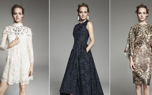 Ab 10. April: Die H&M Conscious Collection