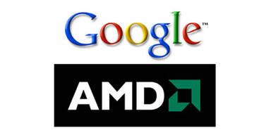 amd_google