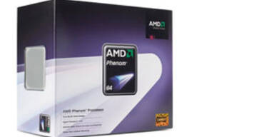 AMD bringt Vierkerne-Prozessor auf den Markt