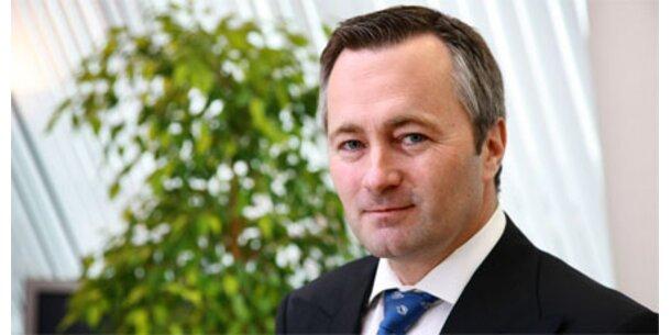 Telekom Austria baut weiter Personal ab