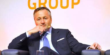 Auch Telekom-Chef sieht Handlungsbedarf