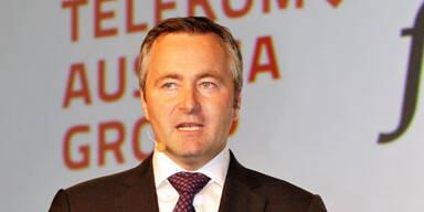 Telekom verlangt Boni zurück