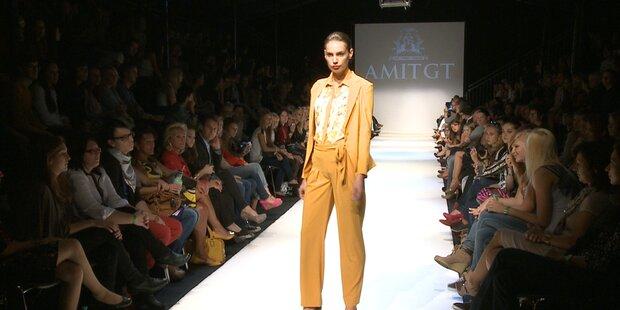 Amit gt - Kollektion 2012/13
