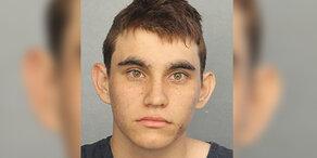 Florida-Blutbad: So tickt Amok-Killer