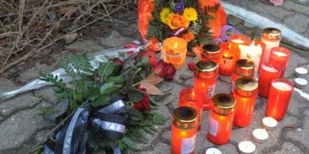 Amokläufer wollte weitere Lehrer töten