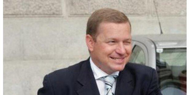 ÖVP will Reform bei Rezeptgebühr