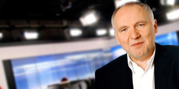 Wirbel um ORF-Radio-Direktor & Polit-Deals
