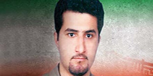 Iranischer Atomexperte zu CIA übergelaufen