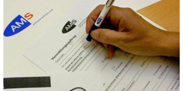 Geheimes Gutachten: 100.000 Jobs wackeln