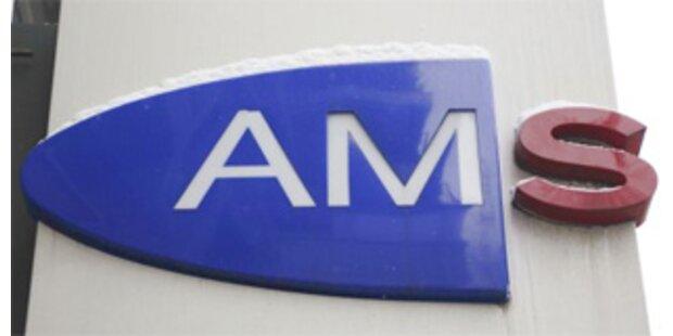 AMS-Skandal wird zum globalen Betrugsfall