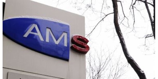 AMS will Gemeindejobs für Arbeitslose