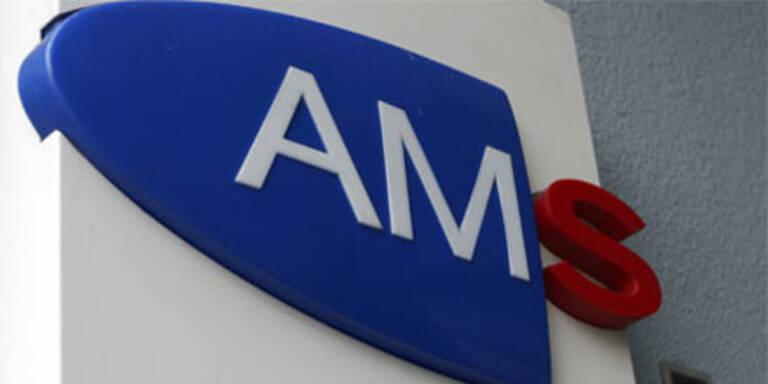 Streit um neue Wiener AMS-Chefin