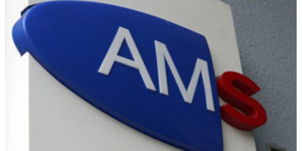 AMS-Goldmine nur eine Seifenblase