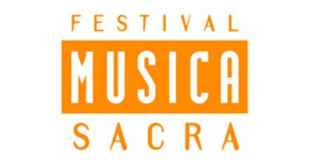 """""""Festival Musica Sacra 2007"""" - Ein Musikereignis"""