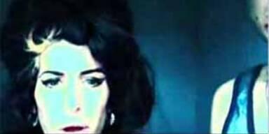 amy winehouse, pete doherty drogenvideo