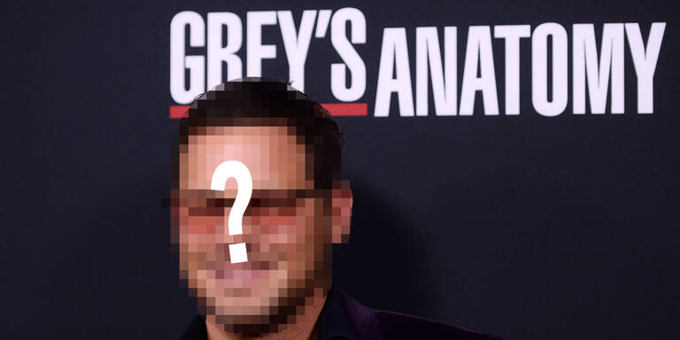 """Fans geschockt: """"Grey's Anatomy""""-Star schmeißt hin"""