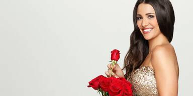 US- Bachelorette: Sex-Skandal vor Verlobung!