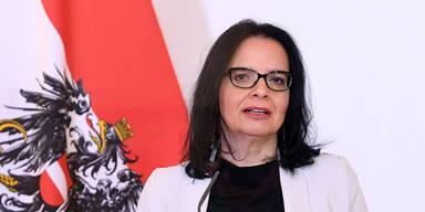 Kulturstaatssekretärin Mayer fordert rasche Öffnungen