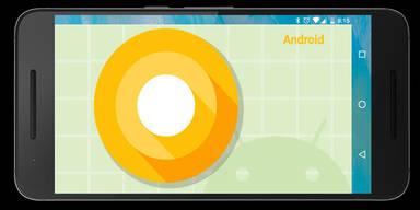 Jetzt ist Android 8 Oreo endlich da