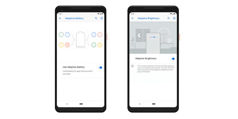 android-9-960-akku.jpg