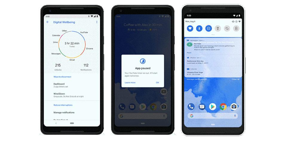android-9-960-balance.jpg