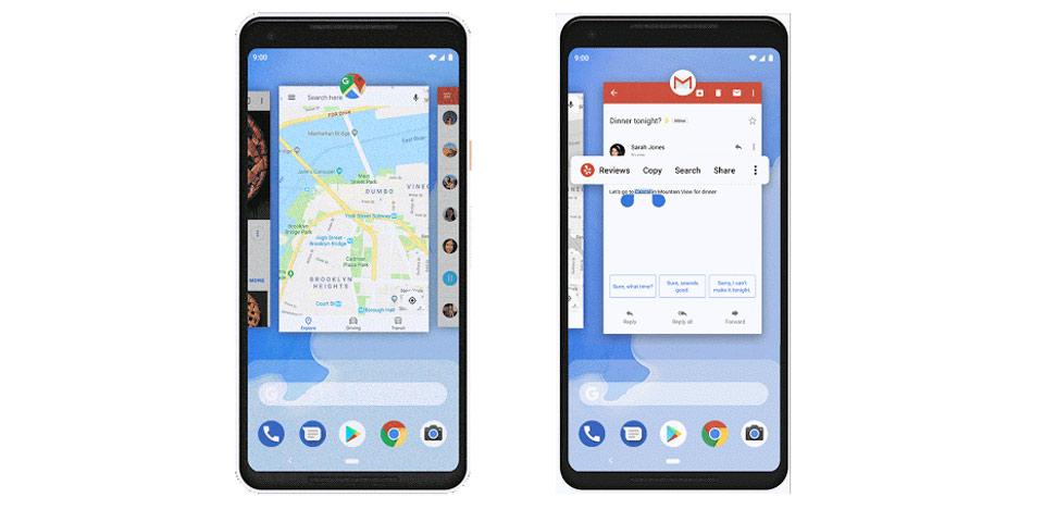 android-9-960-hellseher.jpg