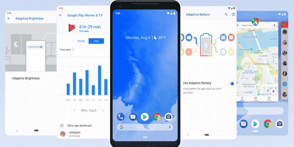 android-9-960-optik1.jpg