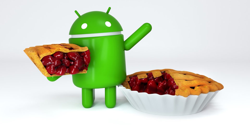 android-9-pie-off-960-hd.jpg