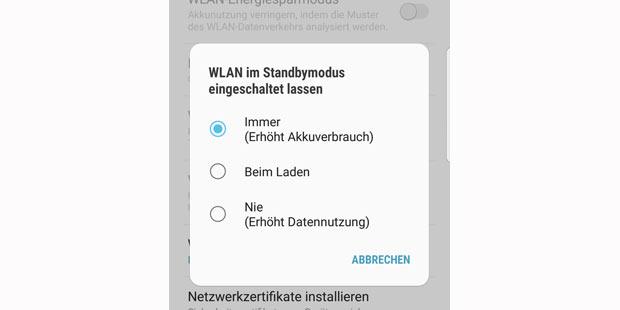 android-akku-tipps-inl1.jpg