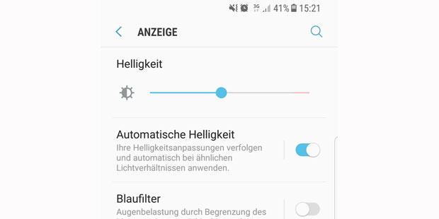 android-akku-tipps-inl2.jpg