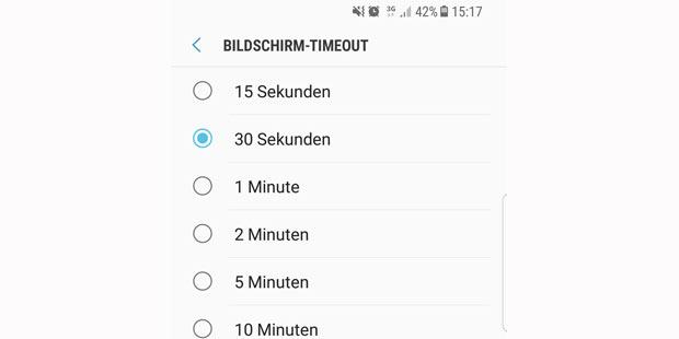 android-akku-tipps-inl3.jpg