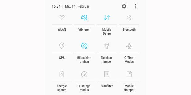 android-akku-tipps-inl4.jpg