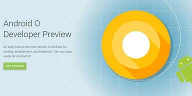 So gut wird die neue Android-Version